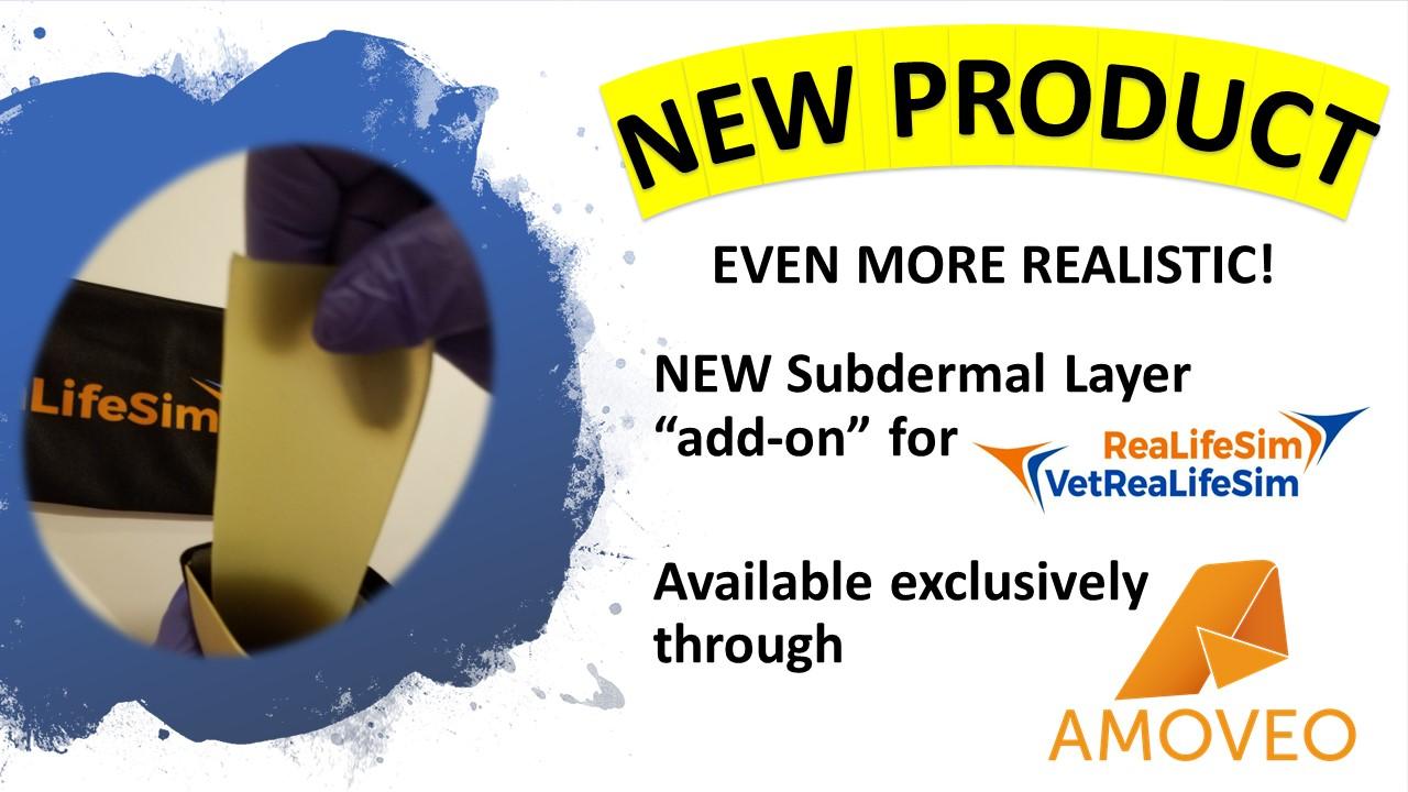 amoveo_subdermal_layer_addon.jpg
