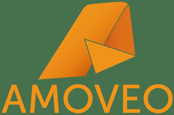 amoveo_orange_square_web.png