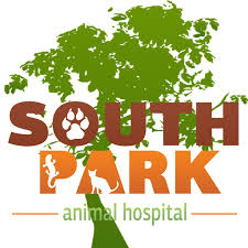 southparkanimalhospital, tx.jpg