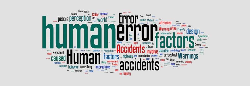 Human-Factors.jpg