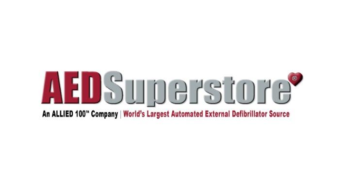 AEDSuperstore-logo711X400.jpg
