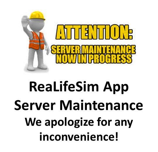 servermaintenance1.jpg