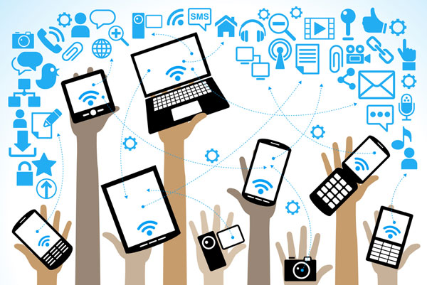 Attention-Grabbing-New-Social-Media-Campaigns.jpg