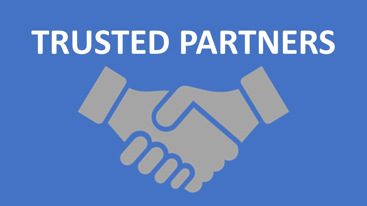TRUSTED PARTNERS.jpg