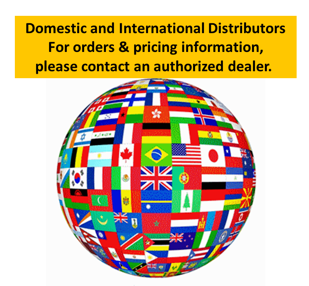 internationalorders1cr.png
