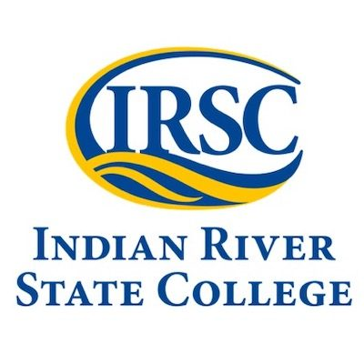 Indian-River-State-College-400x400.jpg