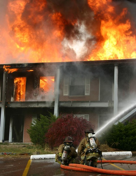 Fire Rescue Magazine - Importance of Live Fire Practice.jpg
