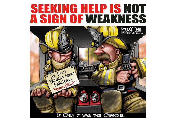 firefightersuicide.jpg