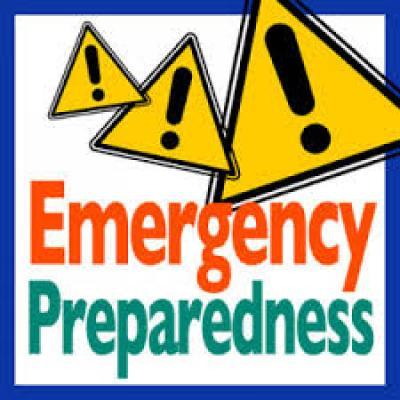 emergencypreparedness1.jpg