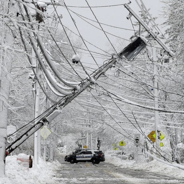 0309_outages-1000x642.jpg