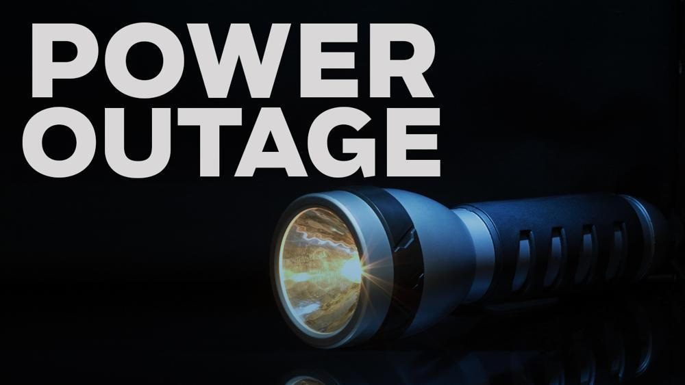 Power+Outage.jpg