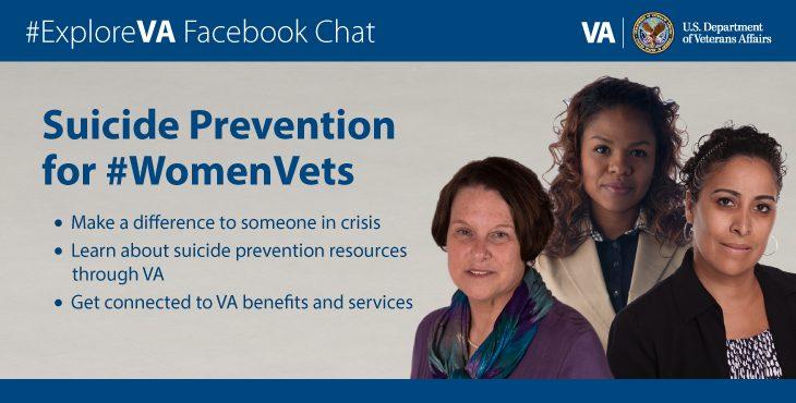 EVA-Suicide-Prevention-Blog_091915-730x370.jpg