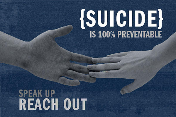suicide-is-preventable-600.jpg