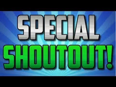 specialshoutout.jpg