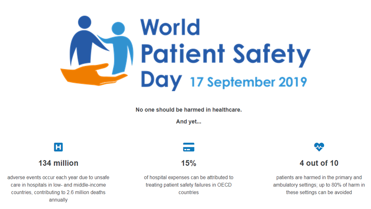 September 17th, World Patient Safety Day.png
