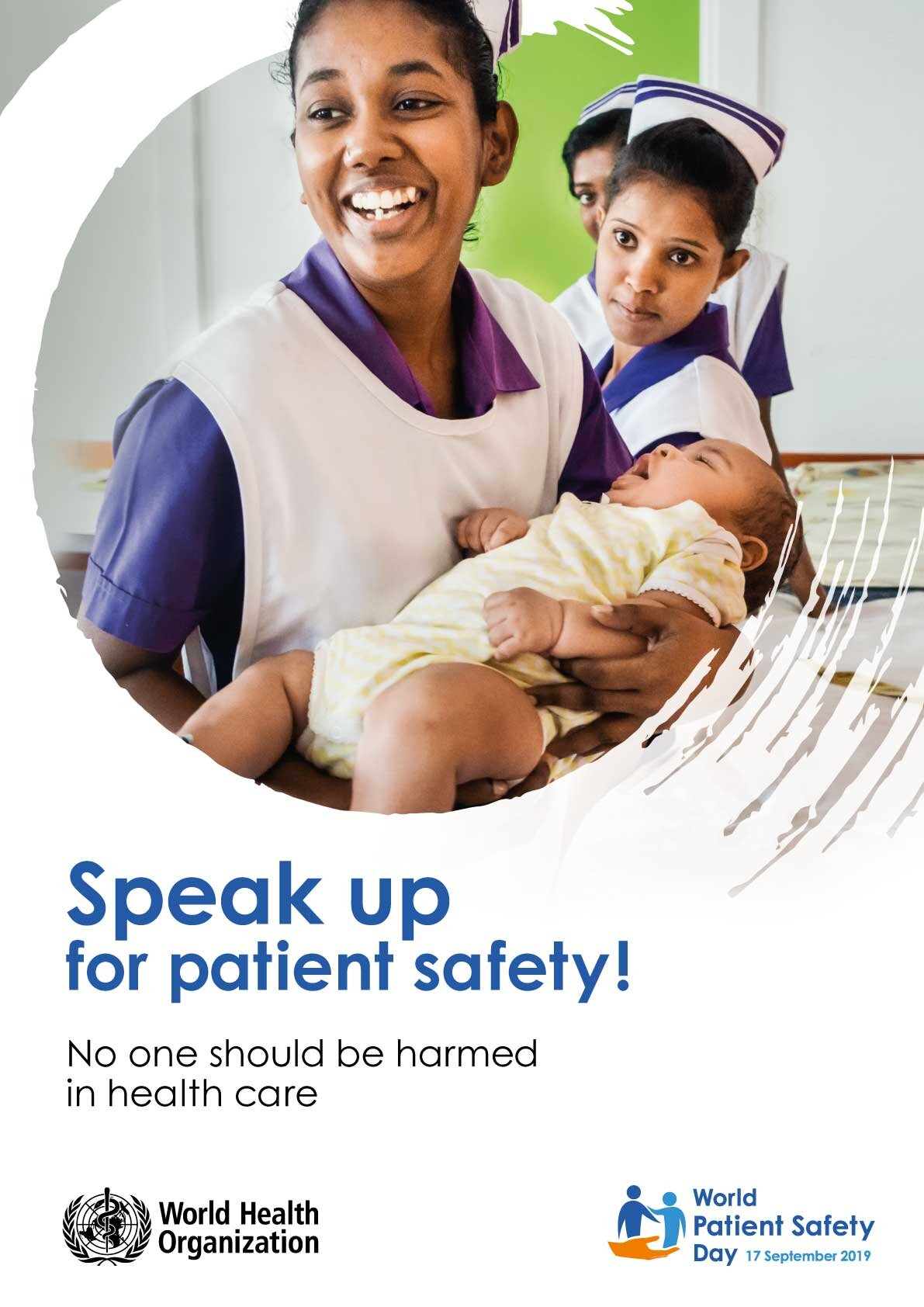 who-patient-safety-day-poster-en2ce629e6d2a604ad29b55c0263266f2c0.jpg