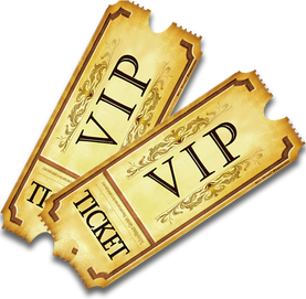 autumnvip-tickets.png