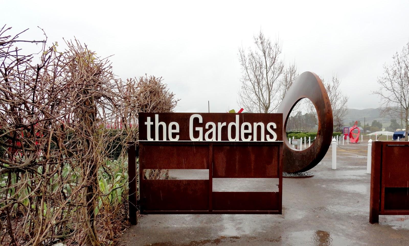 Gardens at Cornerstone 100.JPG
