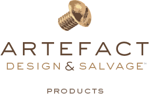 artefactdesignsalvage_products_logo.png