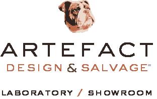 artefactdesignsalvage_lab_logo.png