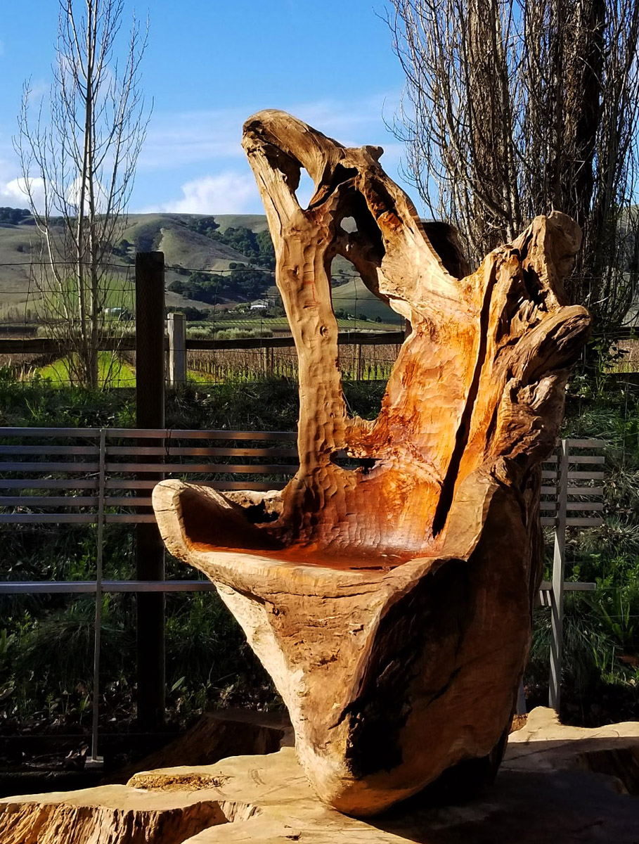 Artefact Design Teak Chair2.jpg