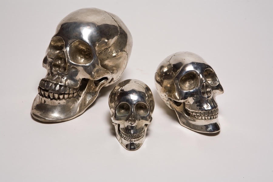 skull 3 sizes.jpg