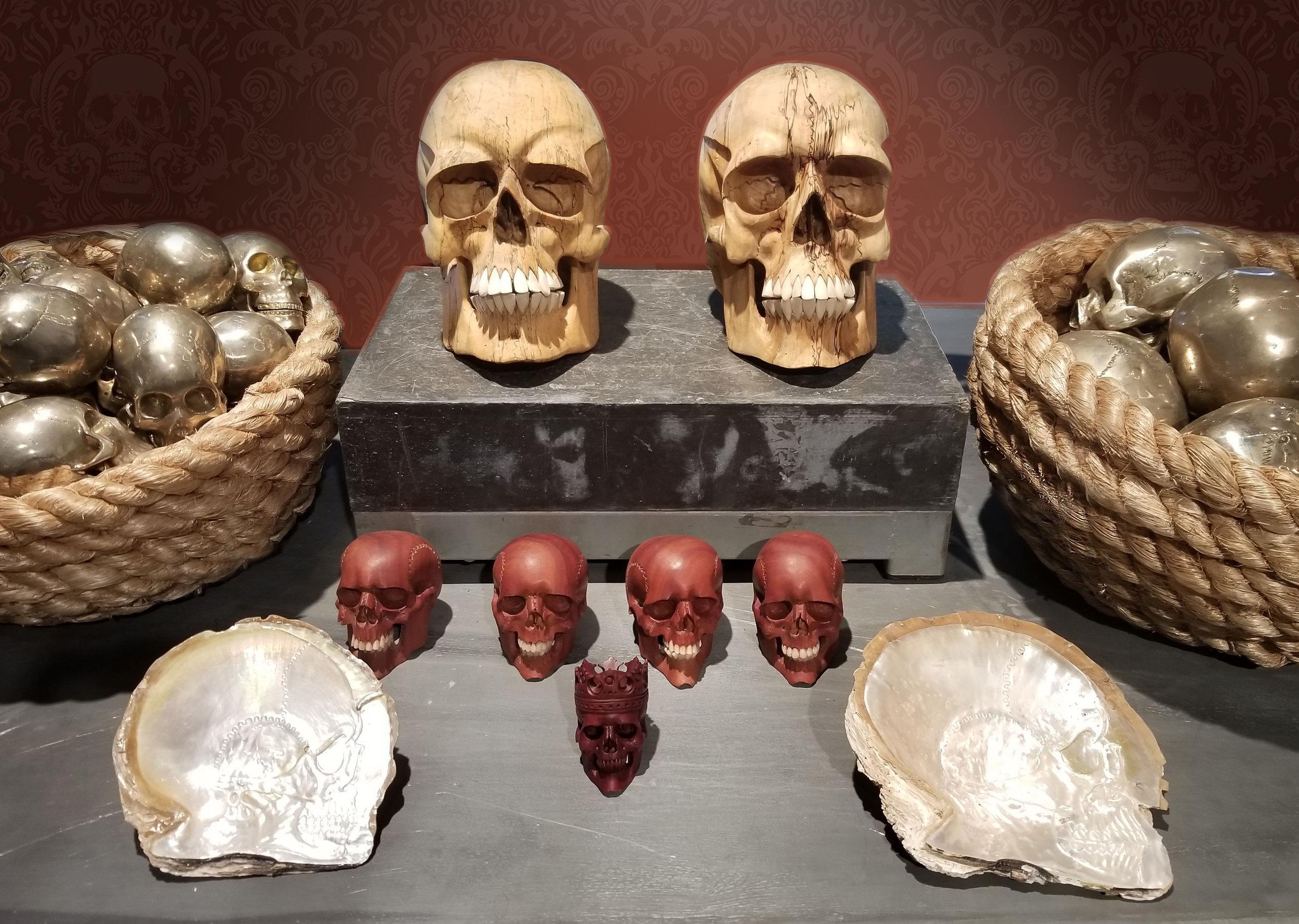 Skulls October2018.jpg