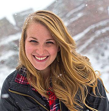 Katie-bio-photoweb.jpg