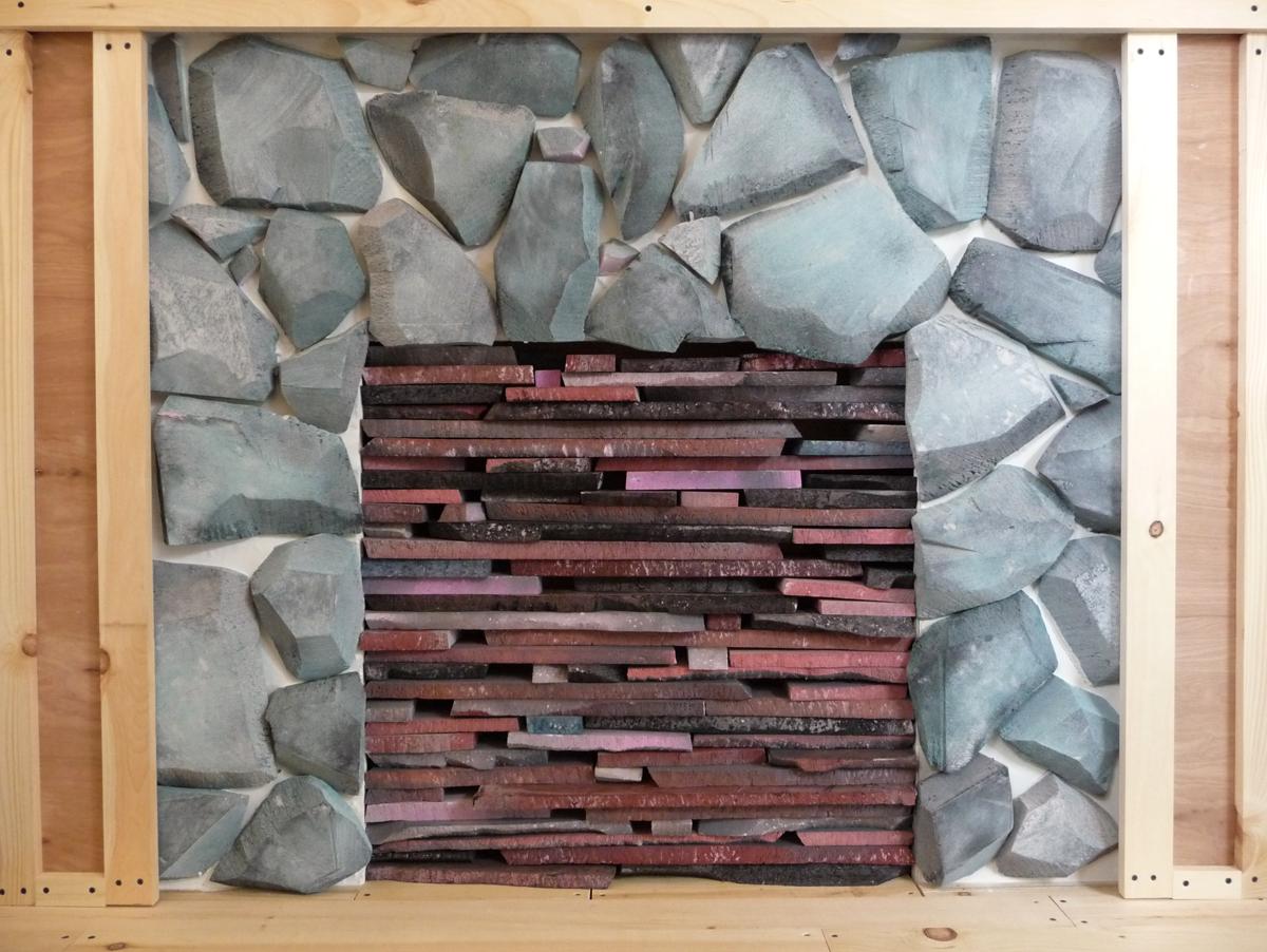 hu_fireplace close.jpg
