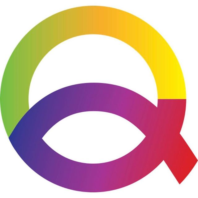 The The Gay Christian Network changes name to Q Christian Fellowship to better reflect the diversity of the LGBTQ Christian community. #WeExistIBelong #GCNconf #FaithfullyLGBT