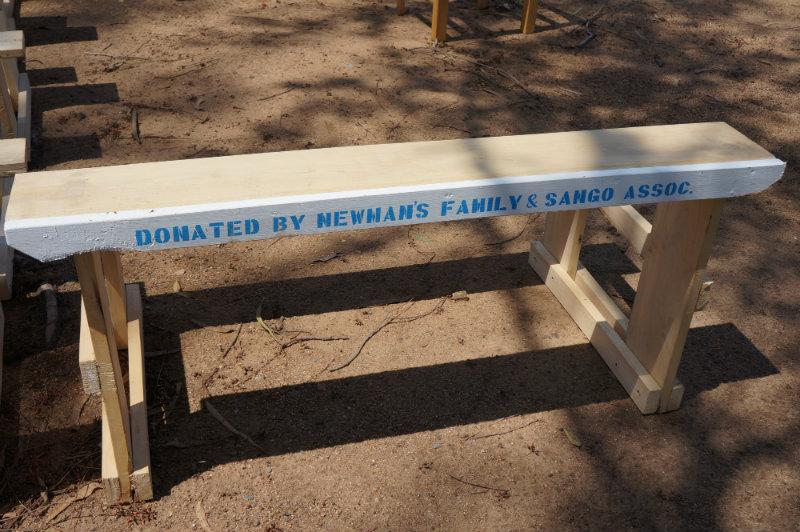 1 - Kenya - September 2012 302.jpg