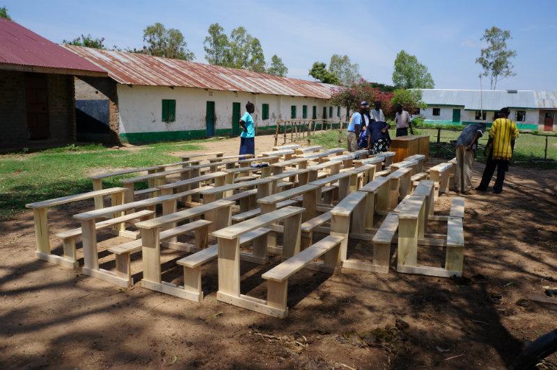 1 - Kenya - September 2012 306.jpg