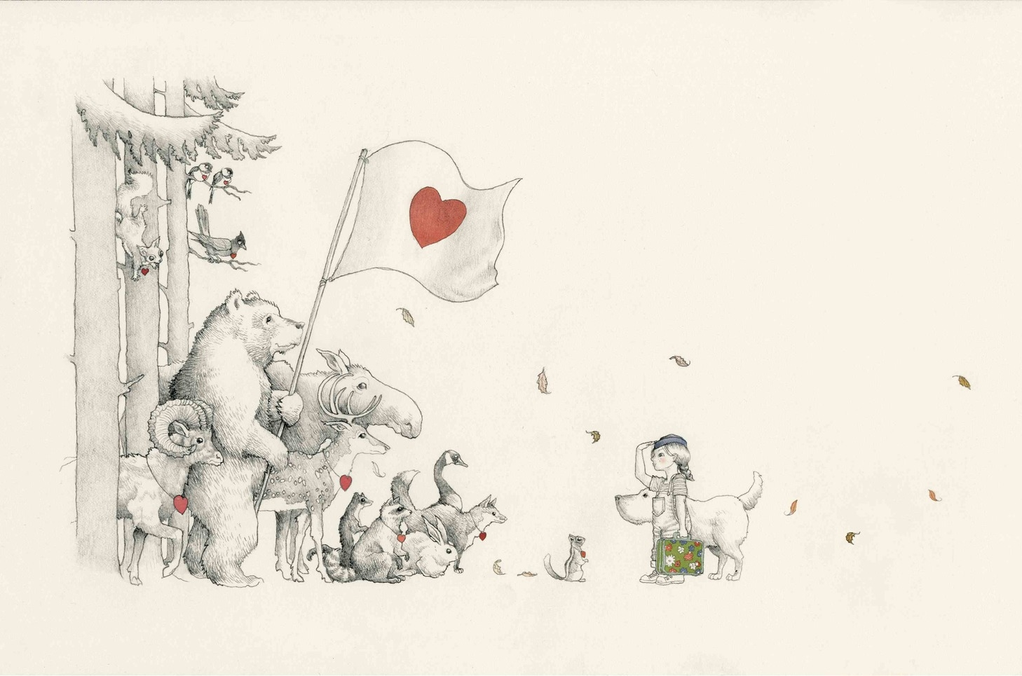 Army of hearts 4.jpg