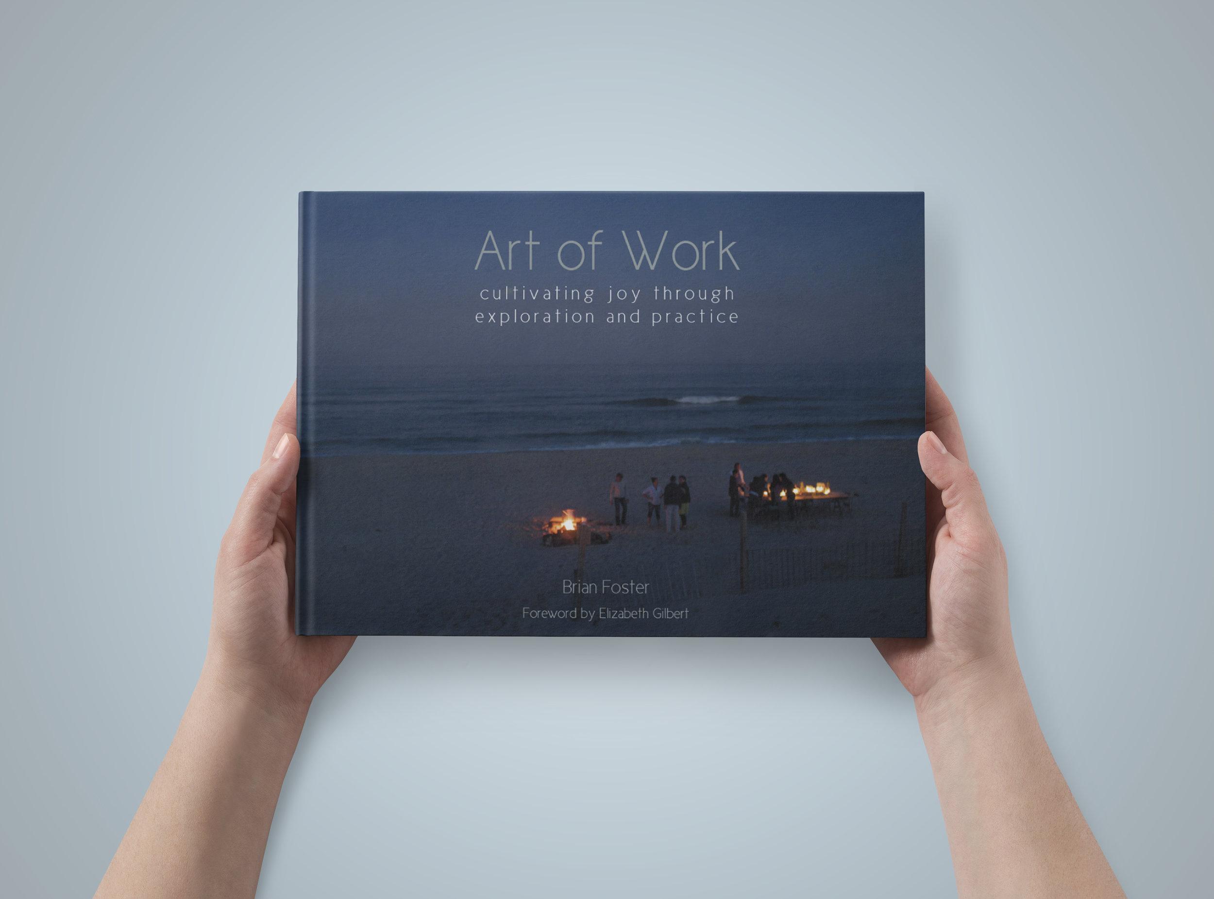 Art of WOrk Cover.jpg