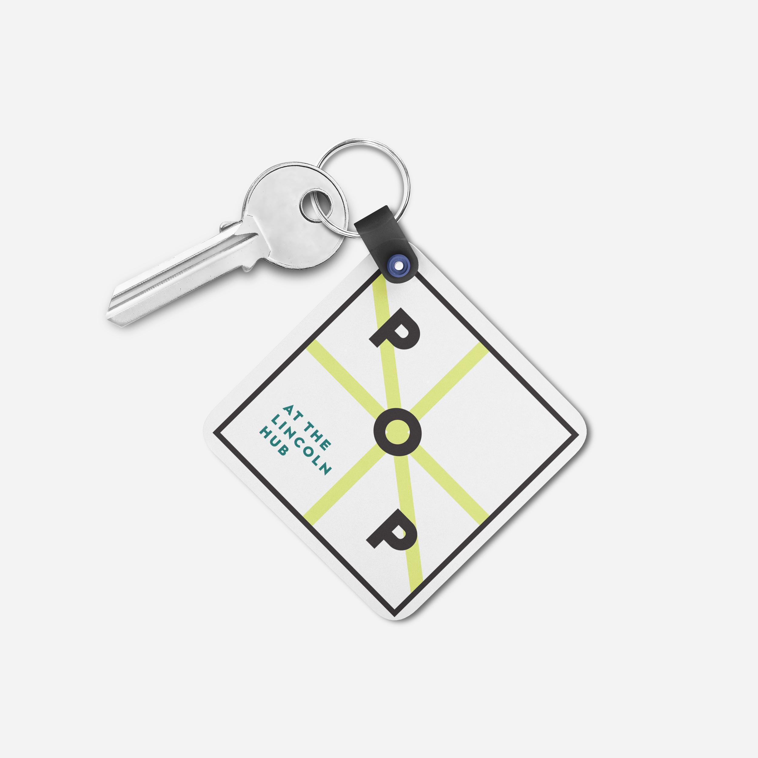 Key Chain .jpg