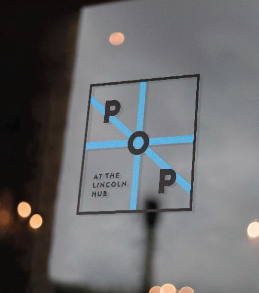 Pop Window.png