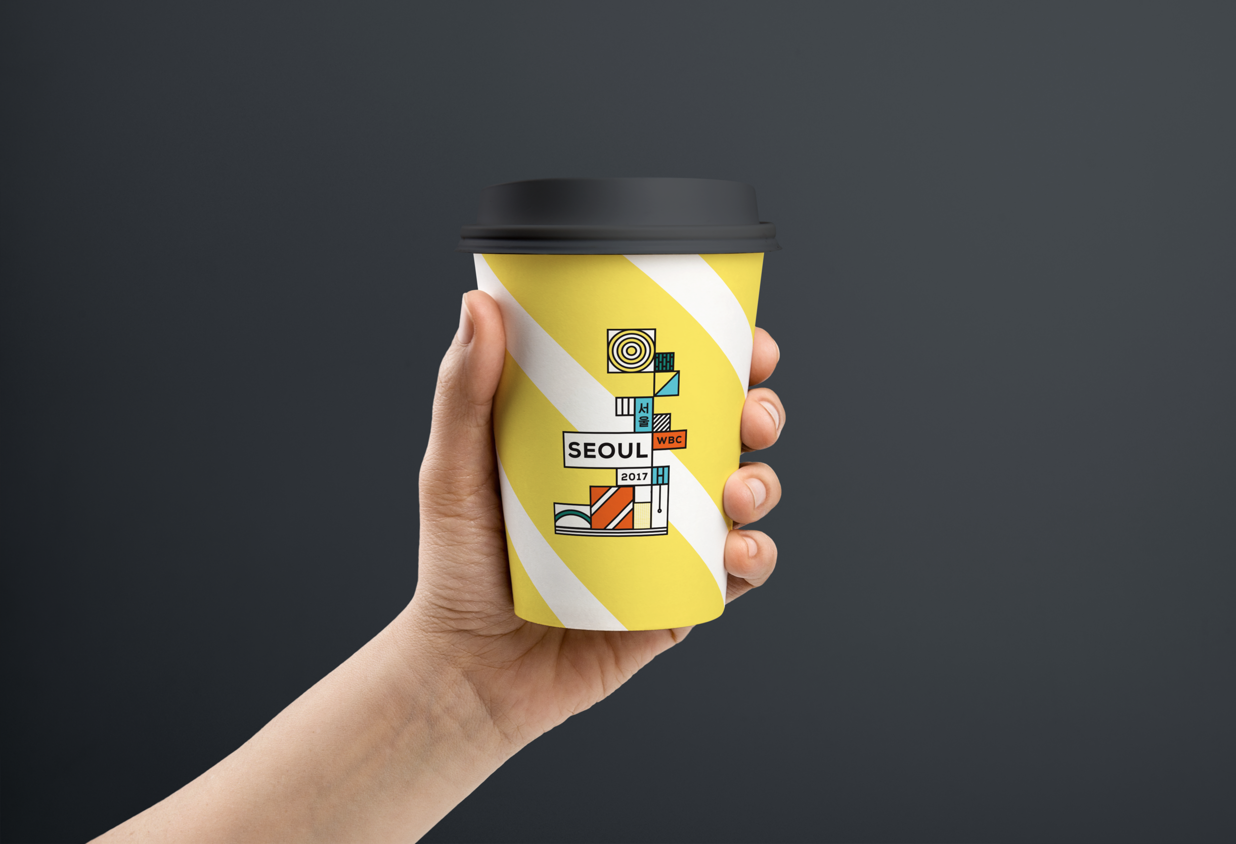 Yellow+Strip+Cup.png