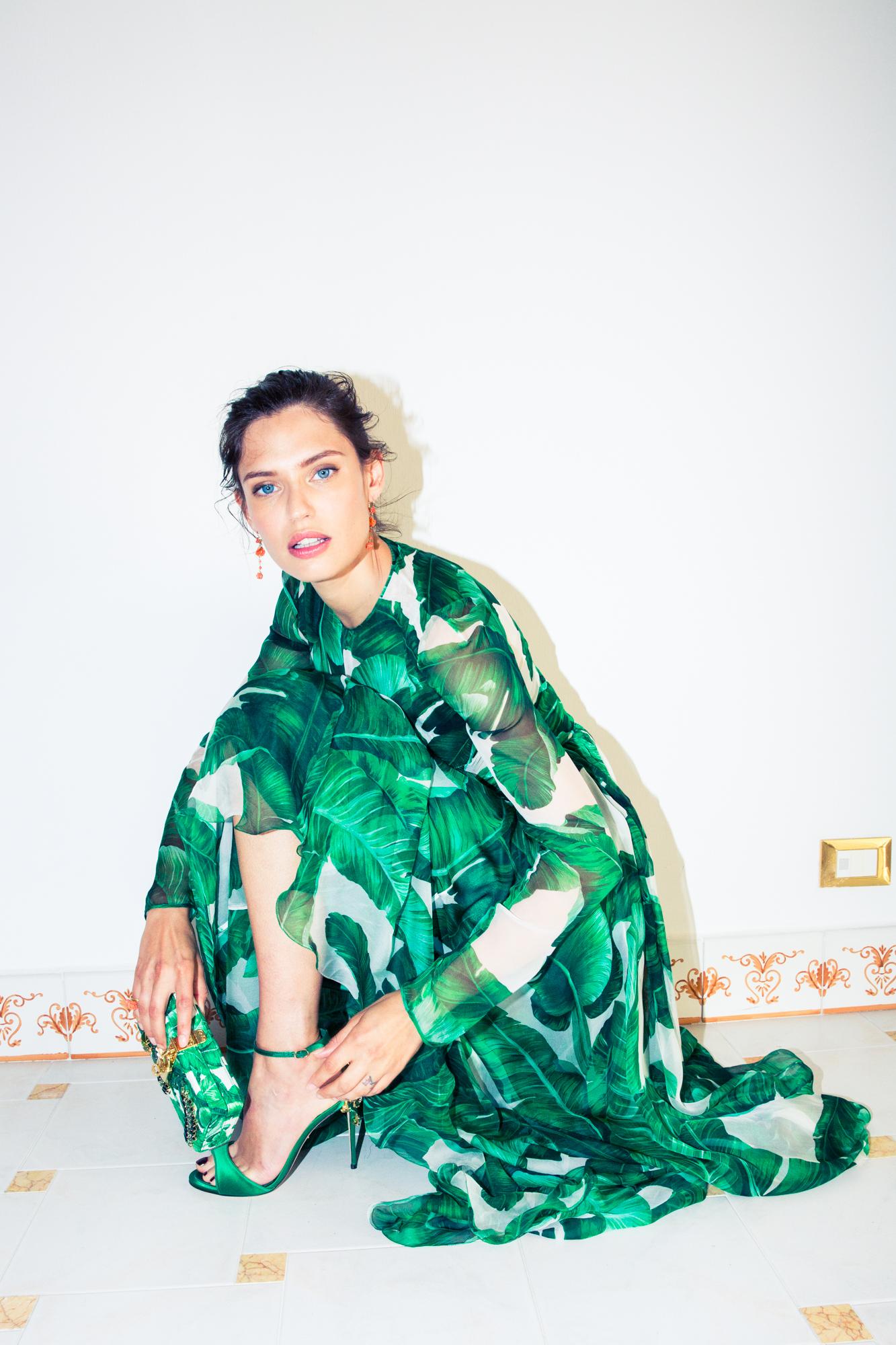 Bianca_Balti-40 copy.jpg
