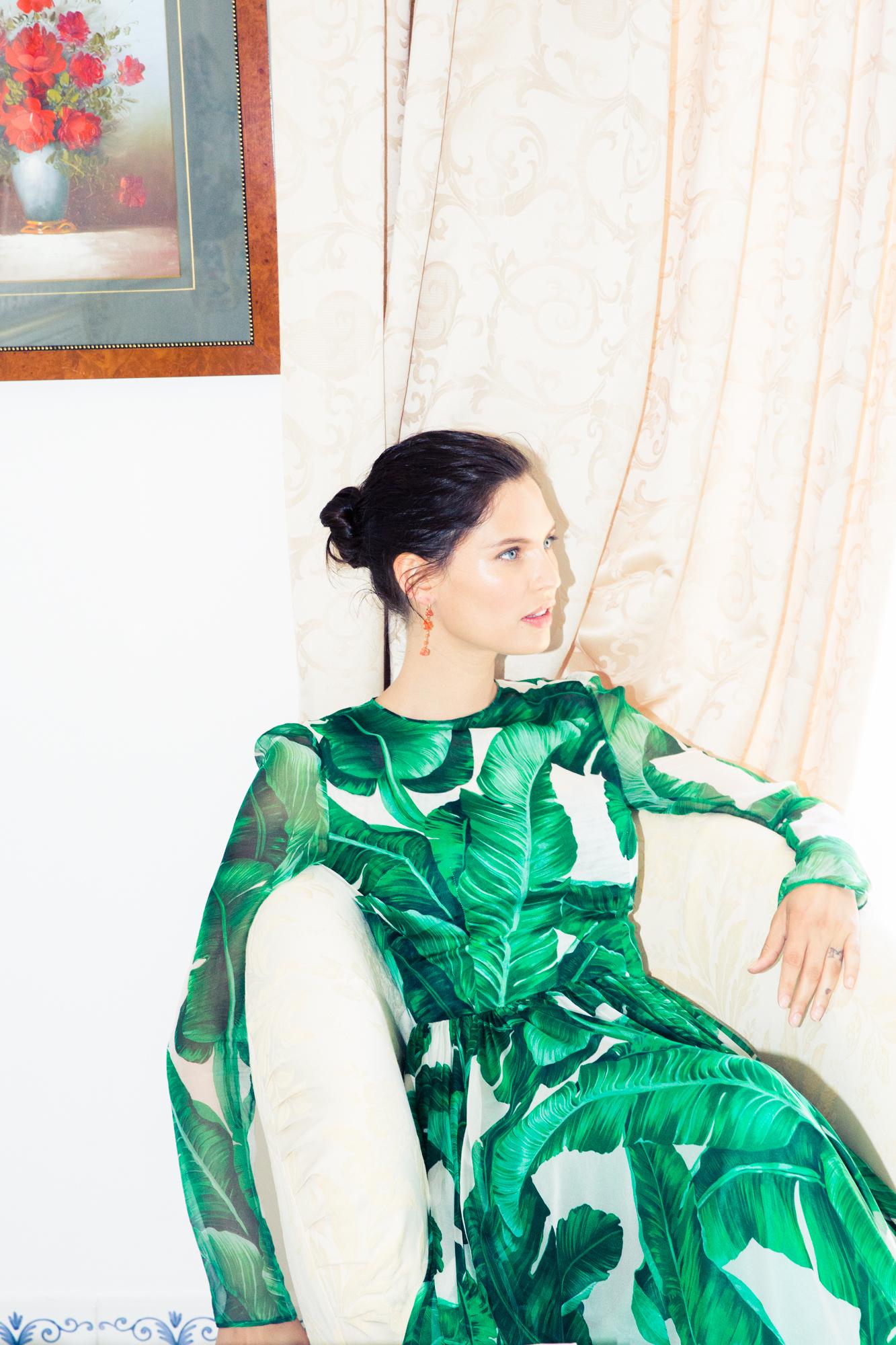 Bianca_Balti-17 copy.jpg