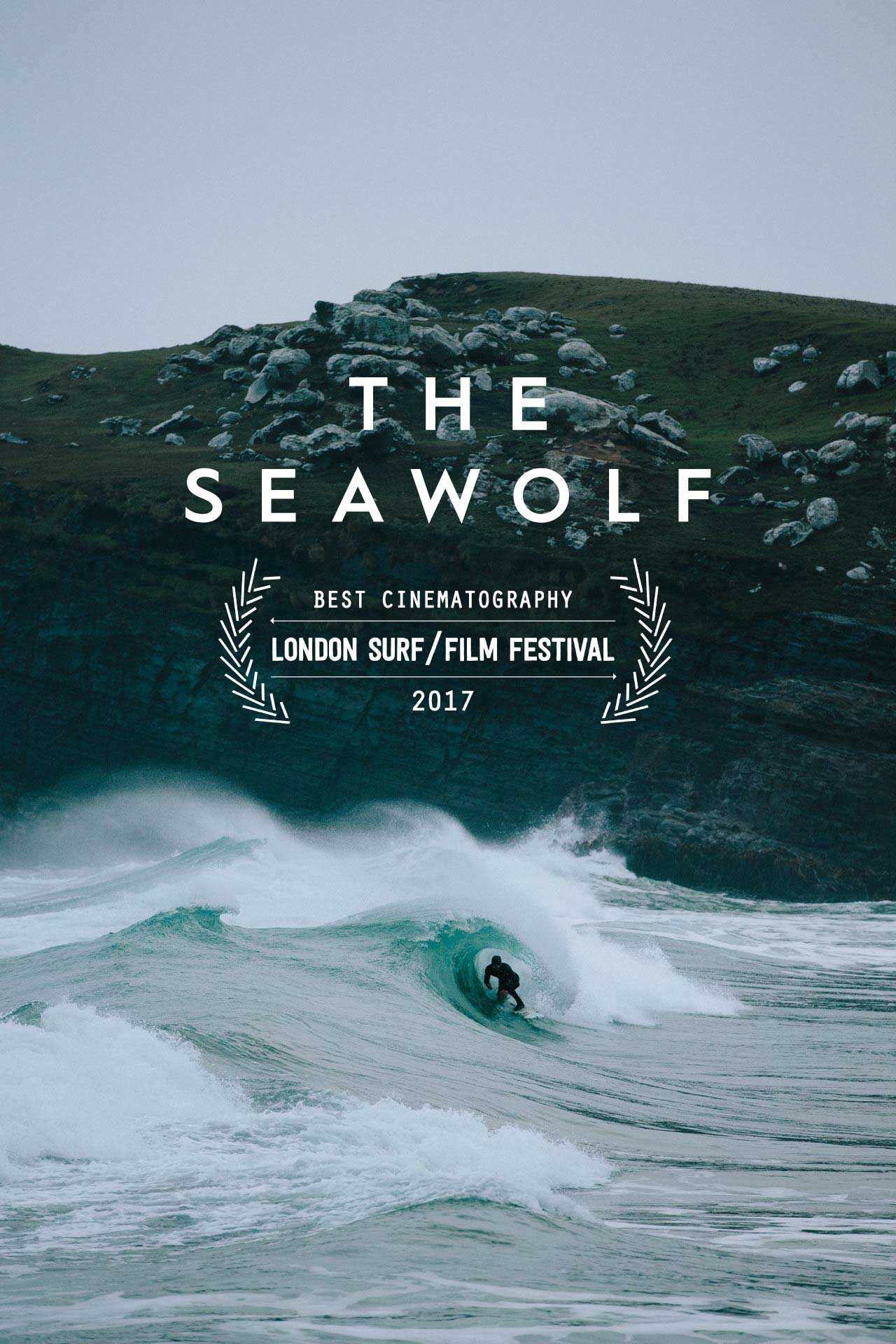 Seawolf-cinematograpphy.jpg
