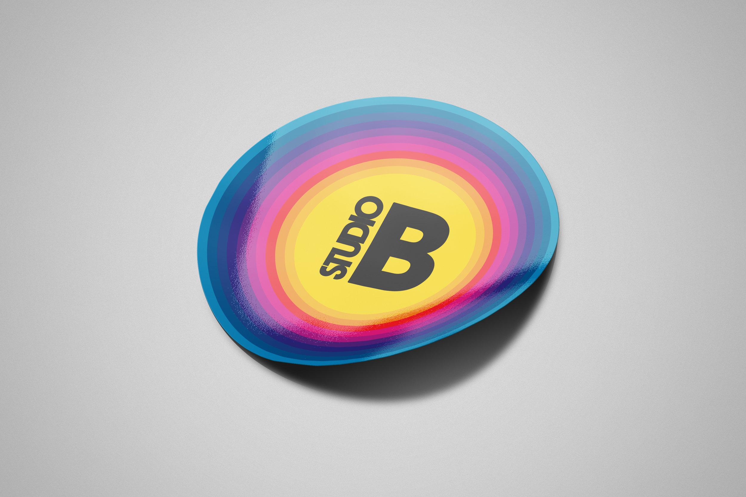 Studio-B-Sticker.jpg
