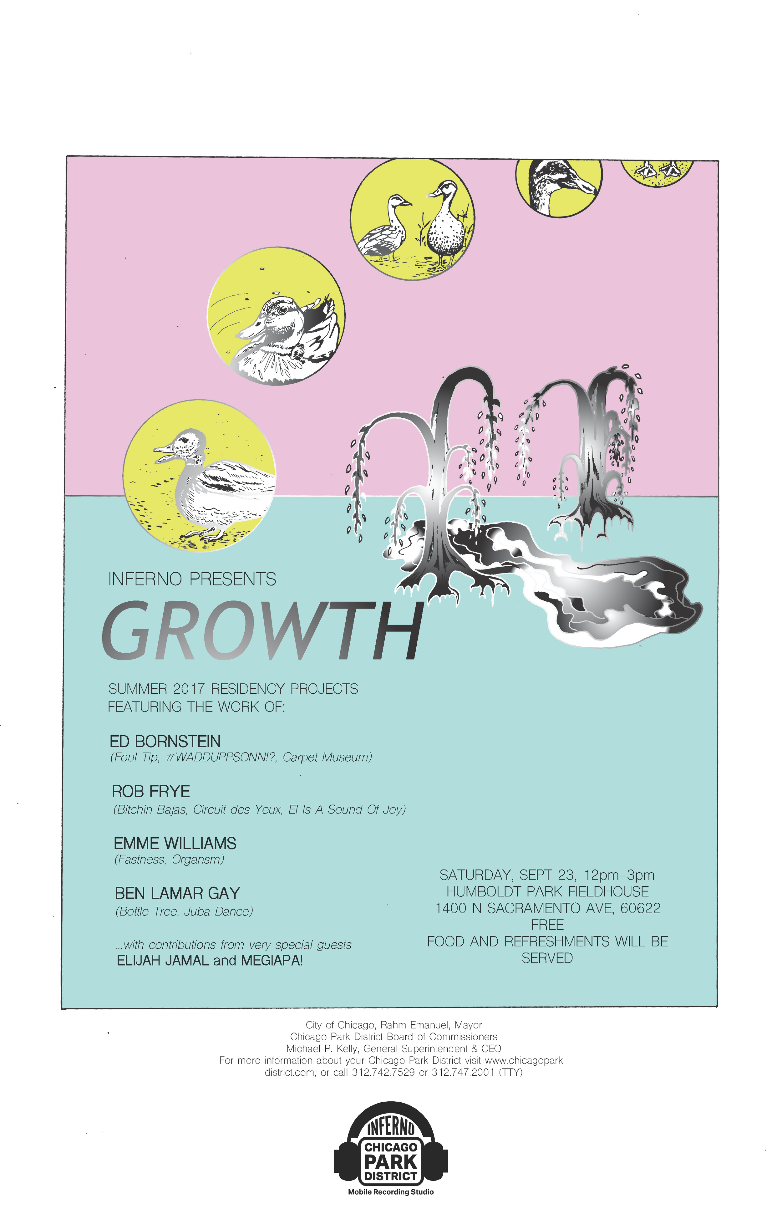 Growth_Flyer_PNG.png