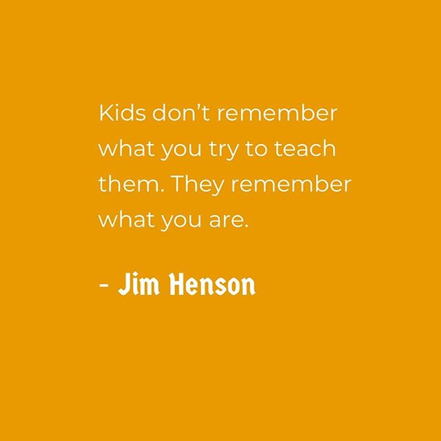 | BE THE CHANGE | • • The YOUTH are Watching, so BE GREAT • • Quote by: Jim Henson (1936-1990) • American puppeteer, animator, cartoonist, voice actor, inventor, filmmaker, and screenwriter who achieved worldwide notice as the creator of The Muppets (1955–) and Fraggle Rock (1983–1987); and as the director of The Dark Crystal (1982) and Labyrinth (1986) • • #InfernoCPD #ChicagoParks #InfernoDocTeam #mediamakers #art #digitalmedia #media #InfernoManifesto #summer #music #kids #ChicagoParkKids #children #summercamp #MyChiParks #Chicago