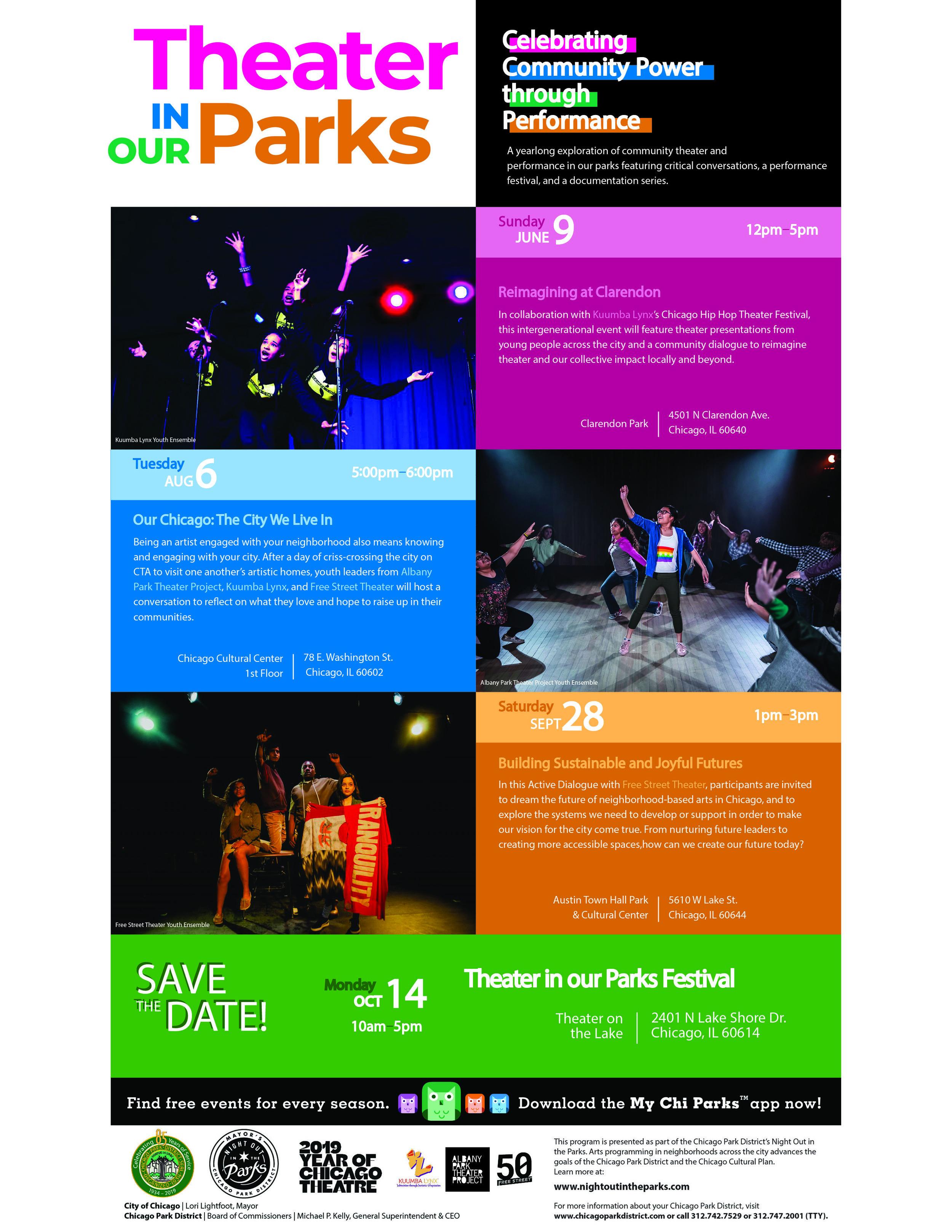 TheaterinOurParks_8.5x11_V2.jpg