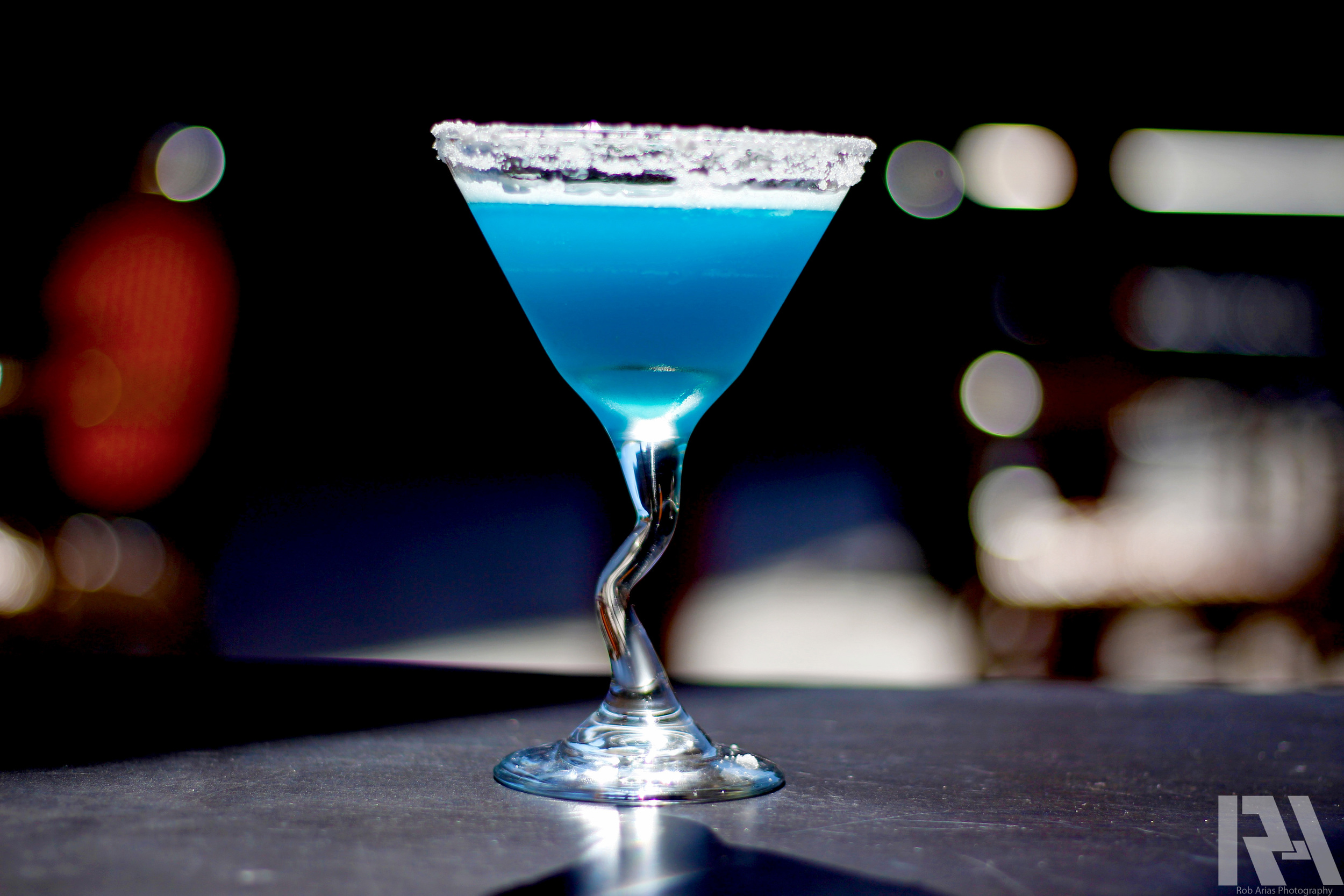 Blue Margarita.jpg