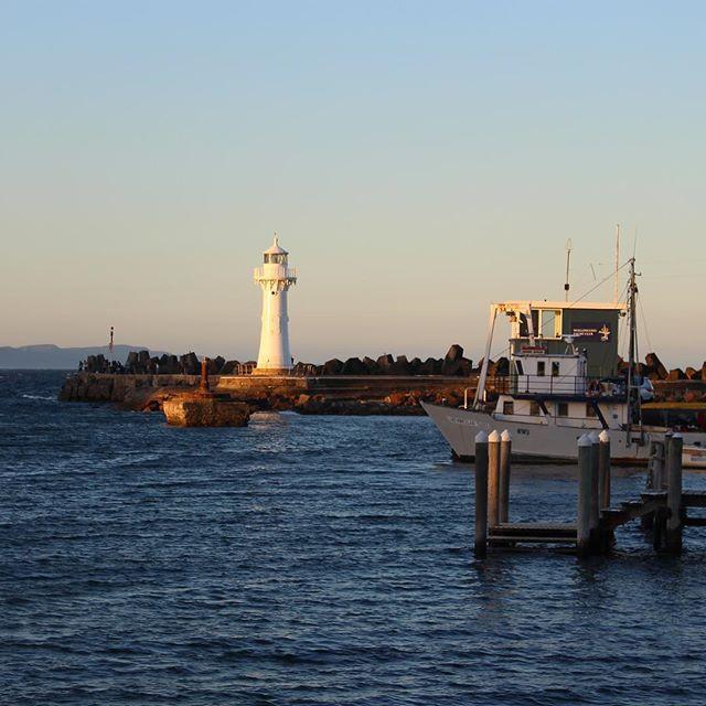 Happy Australia Day! Till we meet again 🇦🇺 #australiaday #australia #travel #travelphotography #photography