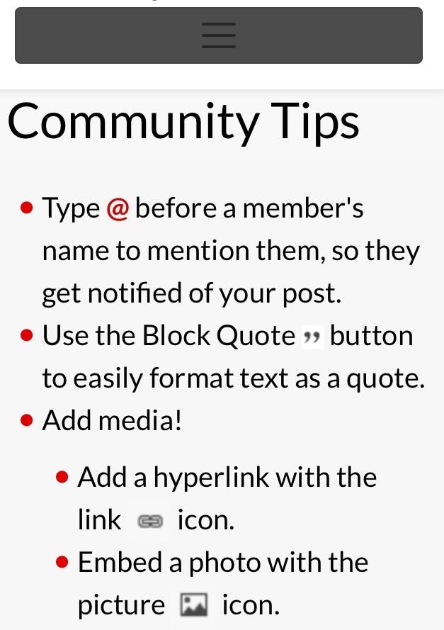 create_Tips_mobile.jpg