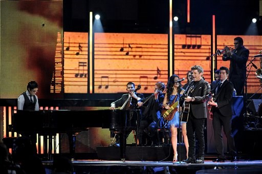AS latin grammy 2.jpg