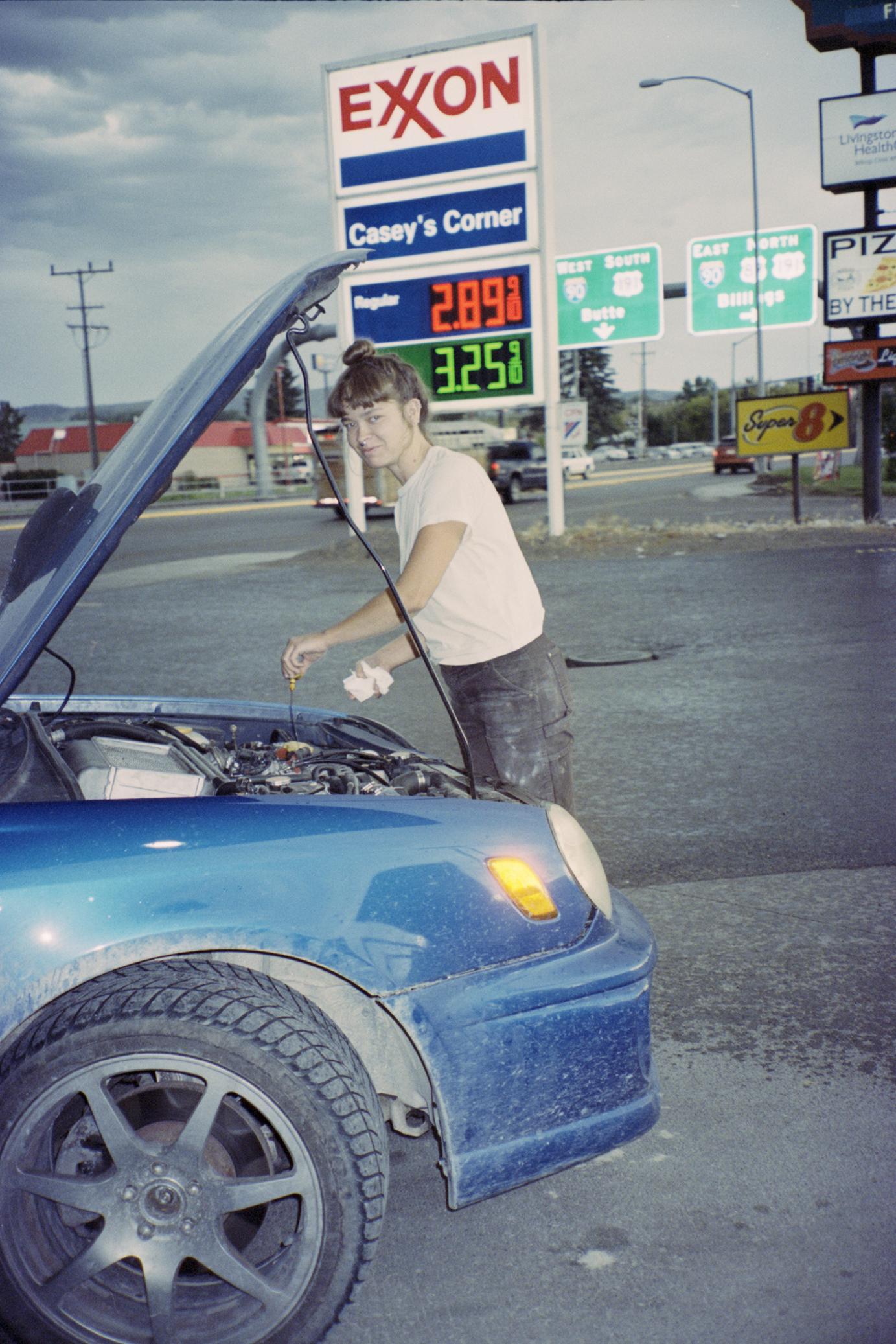 summer pix   40 copy cop y.jpg