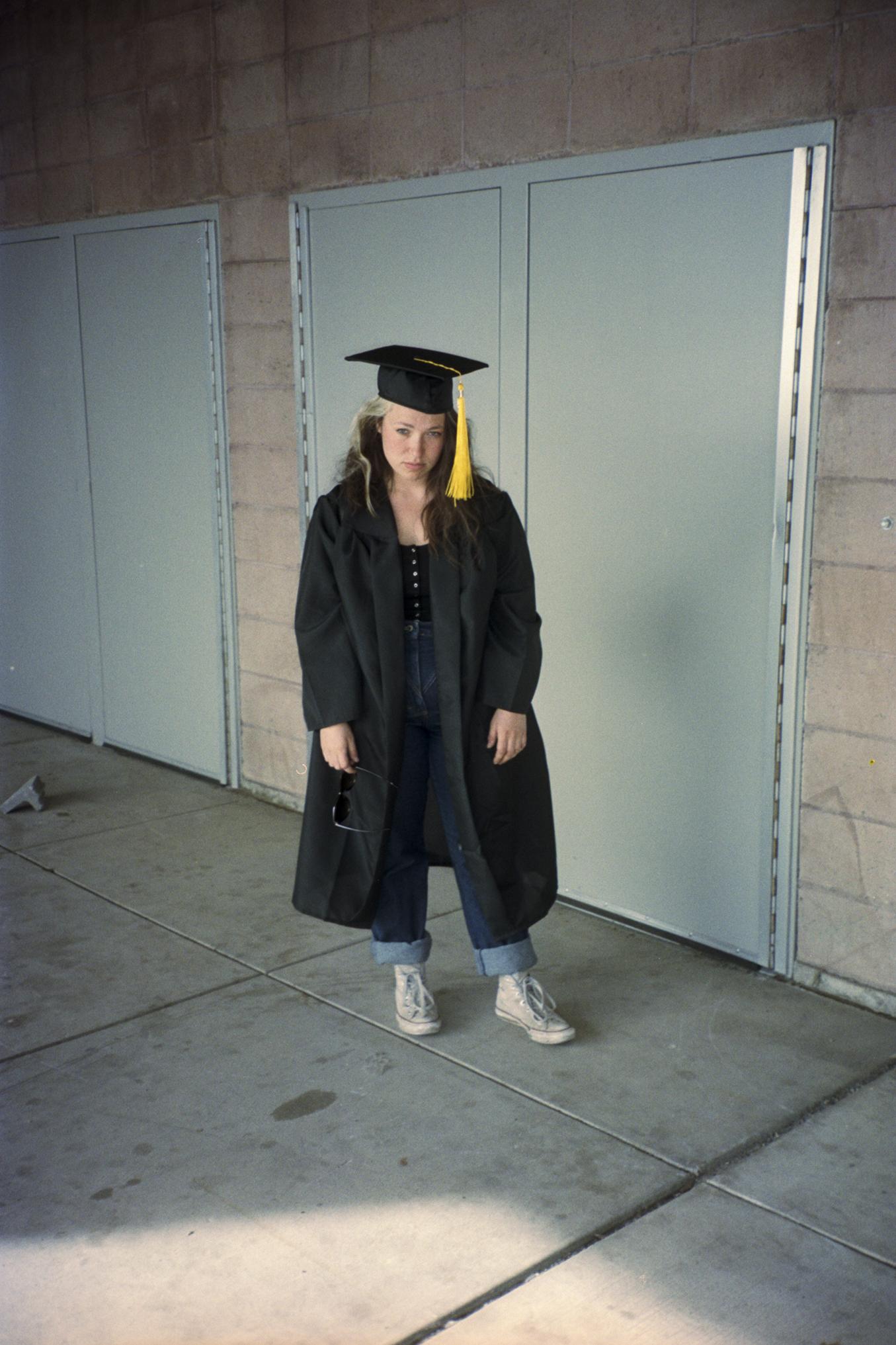 Graduation 16 copy copy.jpg